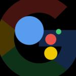 Google добавил режим переводчика в Assistant на смартфонах