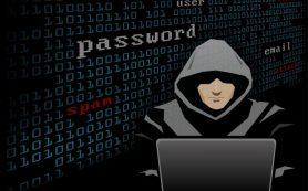 Microsoft: 44 млн используют один пароль для всех личных аккаунтов