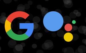 Google Assistant научился искать подкасты по теме
