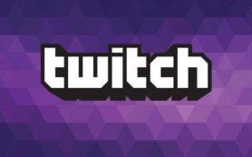Rambler Group требует заблокировать Twitch в России