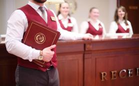 Как добиться успеха в гостиничном бизнесе?
