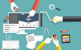 Коллтрекинг как способ избежать неуместных затрат на рекламу