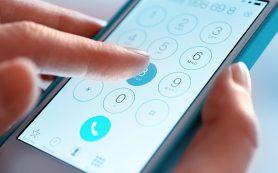 Красивый номер телефона для бизнеса: почему это важно