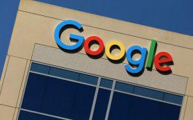 Google работает над новым коммуникационным приложением для бизнеса