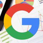 Google Data Studio позволил добавлять в отчёты визуализации от партнёров