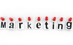 Услуги маркетинга: Характеристики услуг