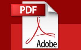 Google начал показывать превью PDF в мобильной выдаче