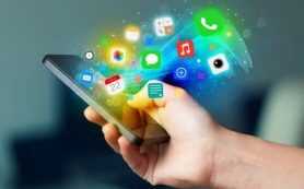 Google сообщил об изменениях для App Engagement Campaigns в Ads API