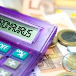 eMarketer понизил прогноз по мировым расходам на рекламу на 2020 год