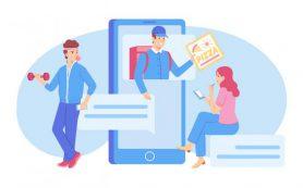 ВКонтакте и Одноклассники удвоят бюджеты на продвижение бизнеса