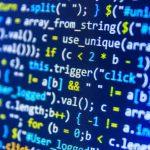 Google опубликовал руководство по созданию структурированных данных с помощью JavaScript