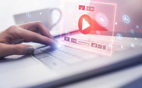 Google запустил инструмент для создания коротких промо-видео для YouTube