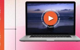Яндекс увеличил длину видео в Дзене до 60 минут