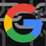 Google может учитывать nofollow-ссылки в ранжировании