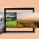 Яндекс.Дзен проводит эксперимент с новым рекламным блоком
