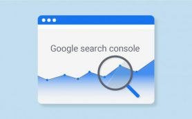 Google: что делать, если в Search Console много ошибок soft 404
