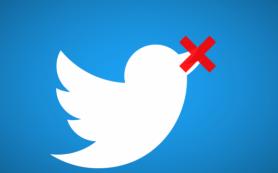 Twitter будет маркировать сообщения с фейками о коронавирусе