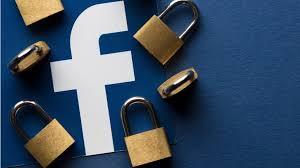 Facebook подал в суд на сайты за продажу лайков и сбор данных пользователей