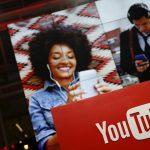 YouTube тестирует возможность загрузки 15-секундных роликов по типу видео в TikTok