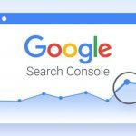 Стали известны первые детали новой интеграции между Search Console и Google Analytics