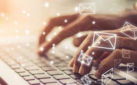 Facebook тестирует инструменты email-маркетинга для бизнес-страниц