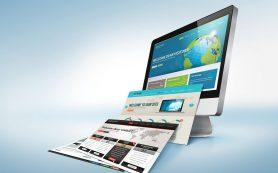 Как создать веб-сайт, помогающий продвигать бизнес?