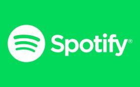 Spotify запустил видеоподкасты