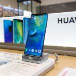 Рекламная сеть Яндекса заключила партнерство с Huawei