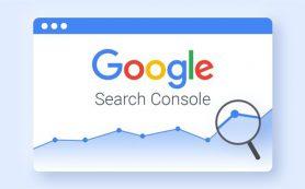 Google не планирует внедрять поддержку service workers в поиске