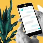 Яндекс.Дзен тестирует личные сообщения