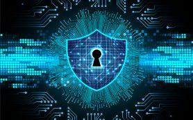 Кибербезопасность: сущность и характеристики