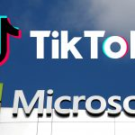 Сумма сделки между Microsoft и TikTok может составить до $30 млрд