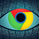 Эксперт рассказал, как избавиться от слежки Google