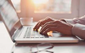 Эксперты Роскачества рассказали, как продлить срок службы ноутбука