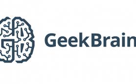 GeekBrains проведет бесплатный ИТ-субботник «Из геймера в разработчики игр»