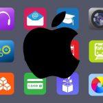 Apple согласилась временно отменить комиссию в 30% с оплаты онлайн-мероприятий в Facebook