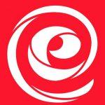 Платежная система ePayments анонсировала скорое возобновление работы