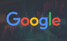 Google стал возвращать более точную и надёжную информацию в поиске