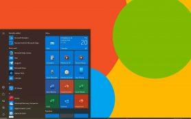 Какие функции появятся в Windows после обновления