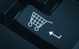 Яндекс.Маркет сообщил об изменении стоимости услуг