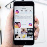 Как количество stories влияет на развитие аккаунта Instagram?