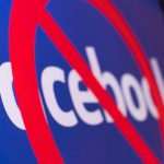 Facebook отклонил 2,2 млн рекламных объявлений за попытки помешать выборам в США