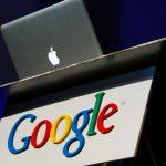 Google и Apple готовы сотрудничать с Роскомнадзором в борьбе с пиратством