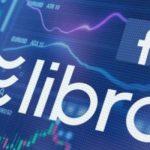 Криптовалюта Facebook Libra может быть выпущена в январе