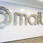 Financial Times рассказала о разногласиях Сбера и Mail.ru Group