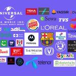 Viber празднует 10-летие и разыгрывает призы