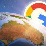 Google пригрозил уйти с рынка поиска в Австралии