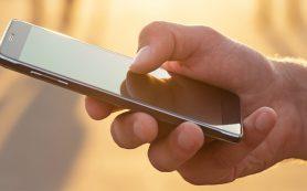 WhatsApp и Telegram лидируют по трафику в сетях российских мобильных операторов