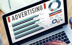 Magna Global: Российский рекламный рынок восстановится быстрее мирового
