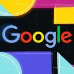 Google о метках в статьях и их влиянии на ранжирование
